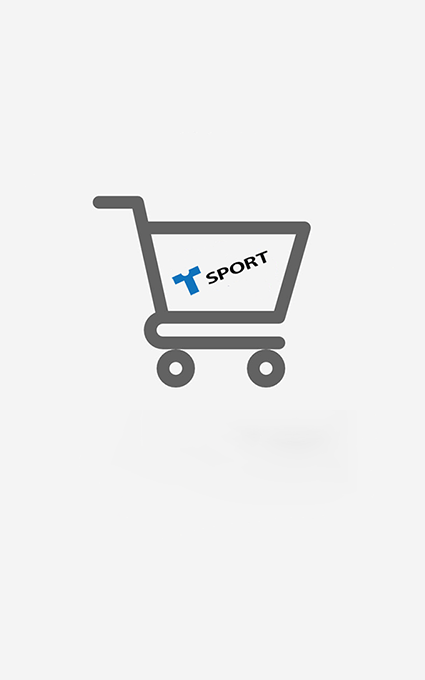 4acc74a9 Fruit of the Loom 3931 - Adult 8.3 oz./lin. yd. HD Cotton T-Shirt Fruit of  the Loom